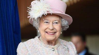 Κορωνοϊός: Πόσο θα κοστίσει η πανδημία στη βασίλισσα Ελισάβετ