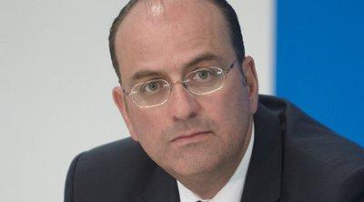 Λαζαρίδης: Να εκδίδονται ηλεκτρονικά οι οικοδομικές άδειες όλων των κατηγοριών