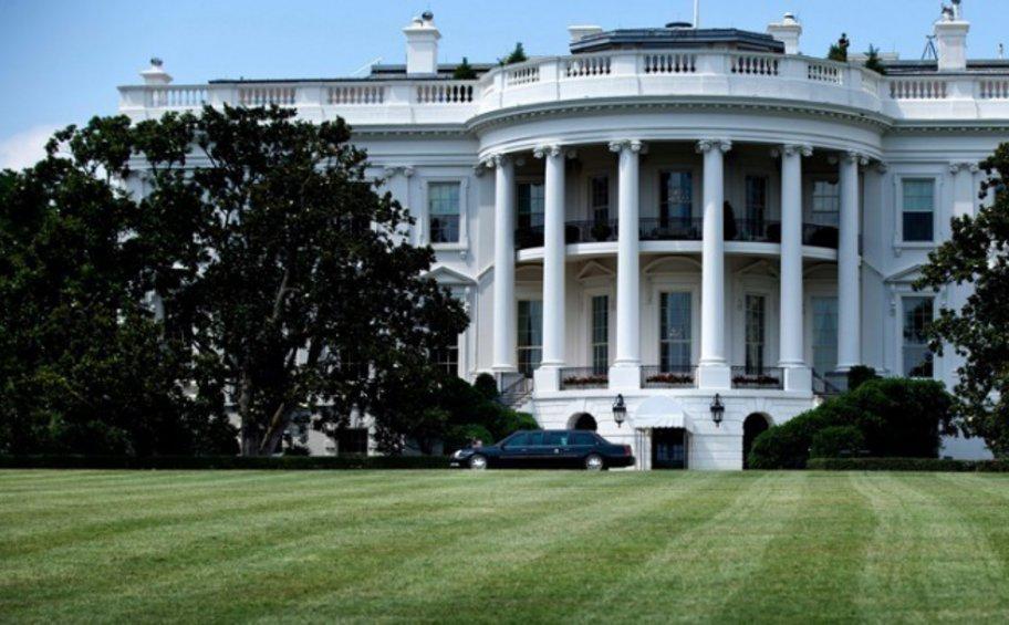 Ο Λευκός Οίκος σχεδιάζει πάρτι λίγες ημέρες μετά την Ημέρα των Ευχαριστιών