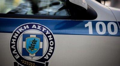 Θεσσαλονίκη: Πολυετείς ποινές κάθειρξης σε μέλη κυκλώματος που έκλεβαν στο ιστορικό κέντρο της πόλης