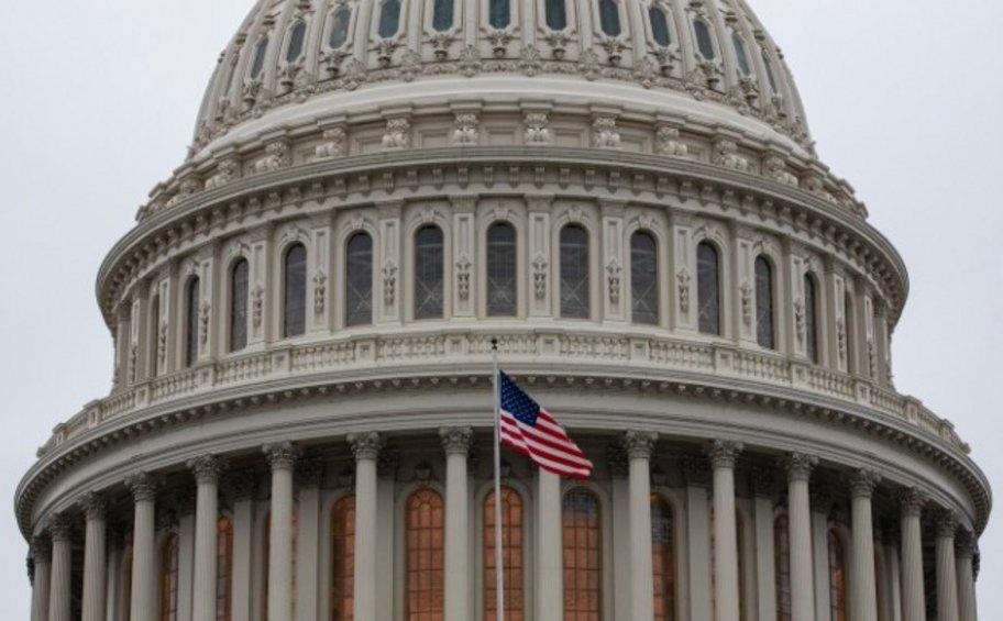 ΗΠΑ: Νέο ν/σ στο Κογκρέσο επιχειρεί να «θωρακίσει» τις θρησκευτικές ελευθερίες του Οικουμενικού Πατριαρχείου στην Τουρκία