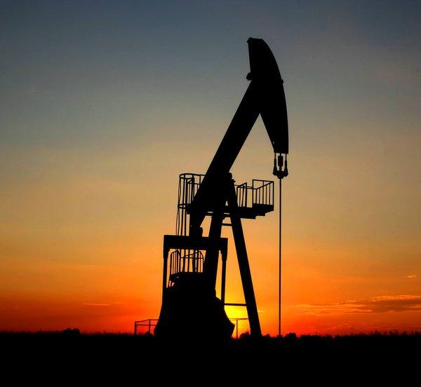 Σε άνοδο οι τιμές του πετρελαίου