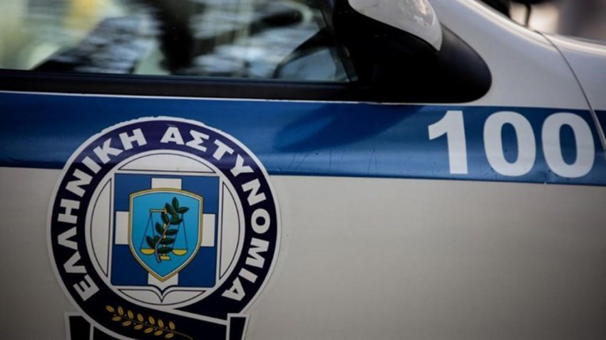 ΕΛ.ΑΣ.: Πέντε προσαγωγές για την επίθεση σε Μπακογιάννη στην πλατεία Αγίου Παύλου