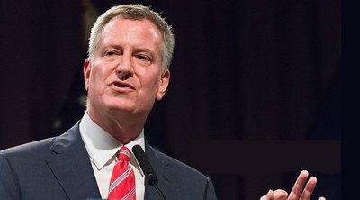 Κορωνοϊός: Η Νέα Υόρκη θα ξανανοίξει τα σχολεία τον Σεπτέμβριο
