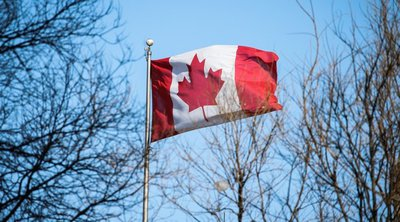 O Καναδάς καταγγέλλει την «παραπληροφόρηση» για την πανδημία