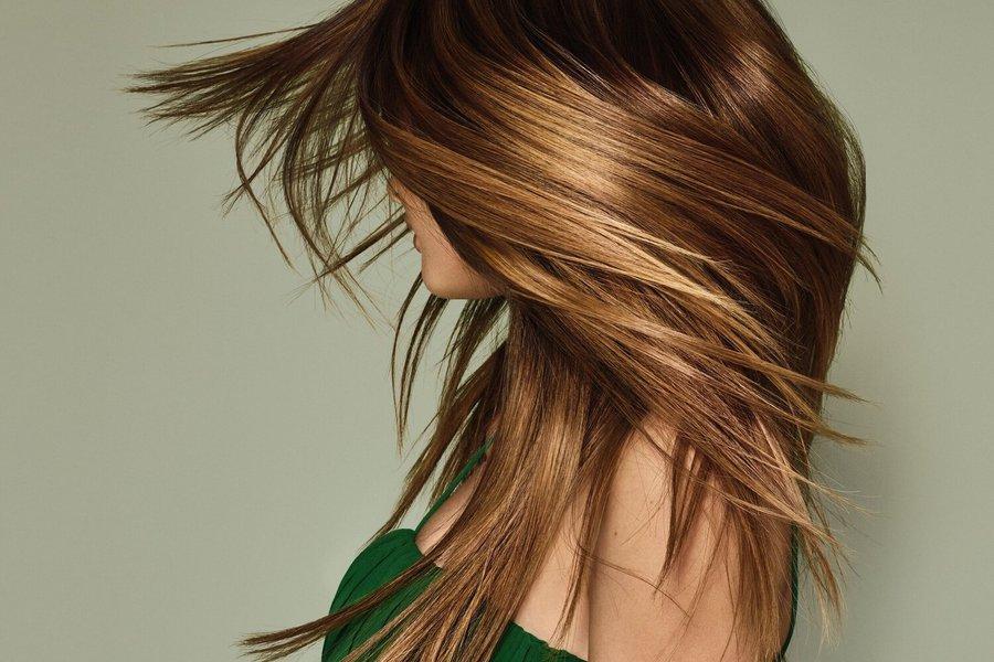 Πέντε λόγοι που τα μαλλιά σου πέφτουν