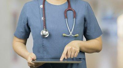 Αντιπρόεδρος ΠΑΡΗΣΥΑ: Η παρηγορική φροντίδα δεν πρέπει να λείψει στους ασθενείς με χρόνιο πόνο