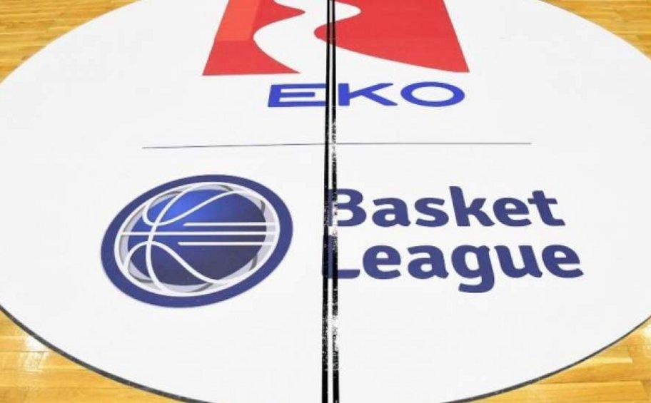 ΠΣΑΚ: «Το μπάσκετ έχει ημερομηνία λήξης, για πολλούς αθλητές υπάρχει πρόβλημα επιβίωσης»