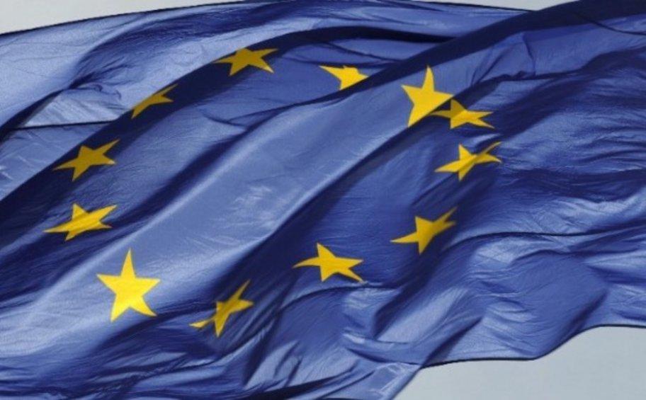 Κορωνοϊός: Υπέρ ενός νέου σχεδίου Μάρσαλ οι Γιόσκα Φίσερ και Ζίγκμαρ Γκάμπριελ - Προειδοποιούν για κίνδυνο διάλυσης της Ευρώπης