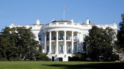 Ο Τραμπ θα αποδεχτεί το αποτέλεσμα «ελεύθερων και δίκαιων εκλογών» διαβεβαιώνει ο Λευκός Οίκος