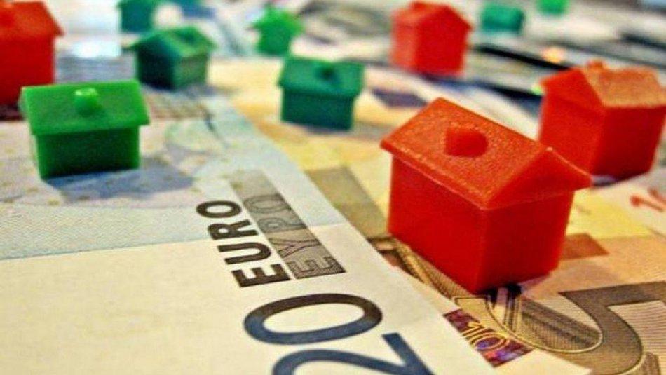 Η κυβέρνηση ζητά παράταση 8 μηνών για την προστασία της πρώτης κατοικίας