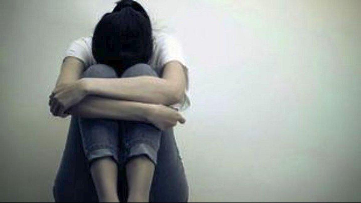 Αλεξανδρούπολη: Προσωρινή φιλοξενία κακοποιημένων γυναικών