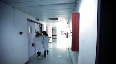 Ψυχολογική υποστήριξη και συμβουλευτικές συνεδρίες από το Ψυχιατρικό Νοσοκομείο σε παιδιά και ενηλίκους