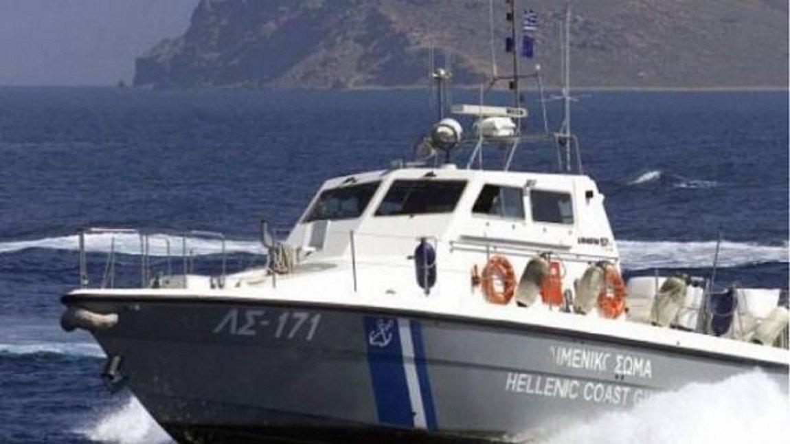 Χαλκιδική: Νεκρός εντοπίστηκε ο 63χρονος ψαράς που αγνοείτο