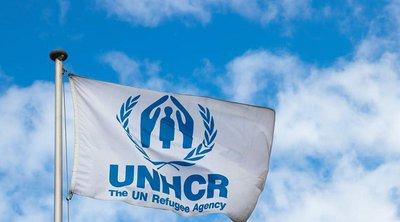 Αφγανιστάν: Επίθεση στα γραφεία του ΟΗΕ στη Χεράτ, τουλάχιστον ένας φρουρός σκοτώθηκε