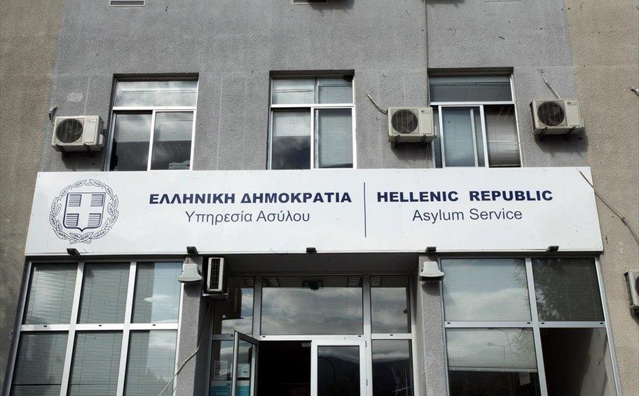 Μυτιλήνη: Υπογράφτηκε η ΚΥΑ χορήγησης άδειας χωροθέτησης-κατασκευής της νέας Κλειστής Ελεγχόμενης Δομής Λέσβου