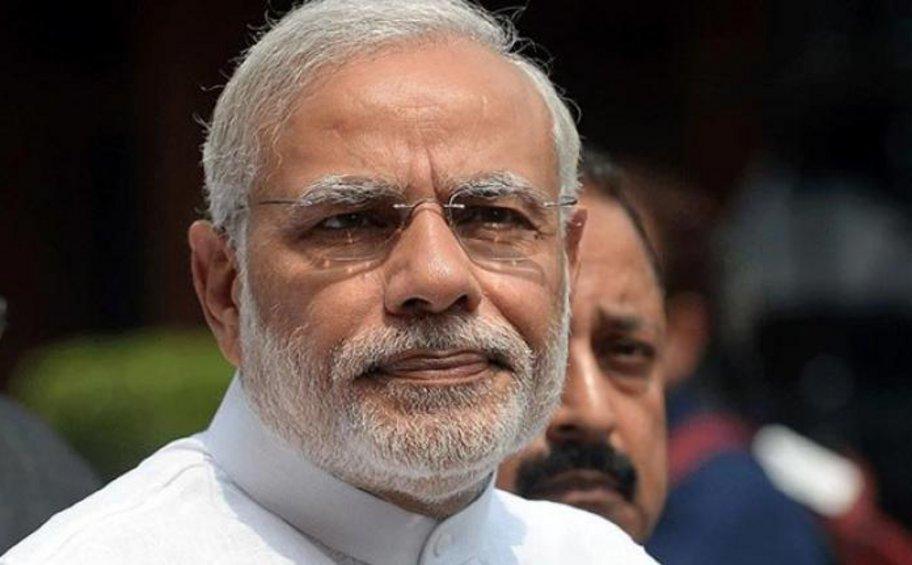 Ινδία: Έκκληση του πρωθυπουργού για συμβολικό εορτασμό ινδουιστικής γιορτής ενώ τα κρούσματα κορονοϊού αυξάνονται
