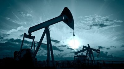 Οι τιμές πετρελαίου μειώνονται στις ασιατικές αγορές