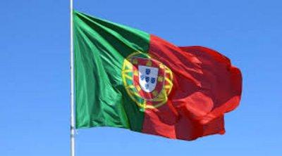 Πορτογαλία-κορωνοϊός: Παρατείνονται μέχρι τις 14 Οκτωβρίου τα αυστηρά μέτρα
