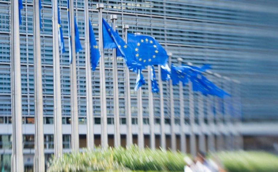 Γαλλία: «Πράσινο φως» της Κομισιόν στο γαλλικό σχέδιο ανάκαμψης και ανθεκτικότητας