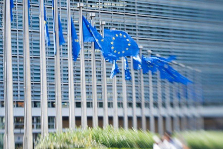 ΕΕ: Έλεγχος των συνόρων και τρομοκρατία (audio)