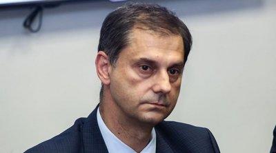 Θεοχάρης: Δεν κατανοώ την απόφαση της Κύπρου να κατατάξει την Ελλάδα στην ταξιδιωτική κατηγορία Β'
