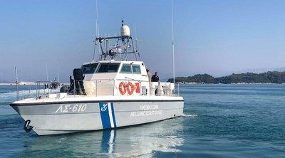 Η σορός ενός 83χρονου ανασύρθηκε από το λιμάνι του Πειραιά
