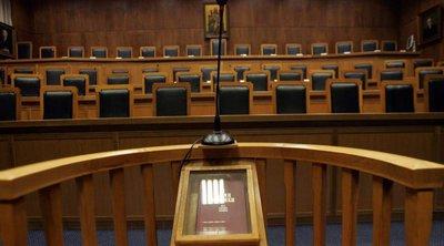 Κέρκυρα: Την Τετάρτη θα συνεχιστεί η δίκη του μητροπολίτη Νεκτάριου, για την παραβίαση των μέτρων περιορισμού της διασποράς του κορωνοϊού
