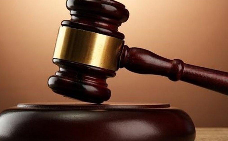 Αναβάλλεται για τις 18 Αυγούστου η ανακοίνωση της ετυμηγορίας για τη δολοφονία του πρώην πρωθυπουργού του Λιβάνου Ραφίκ Χαρίρι