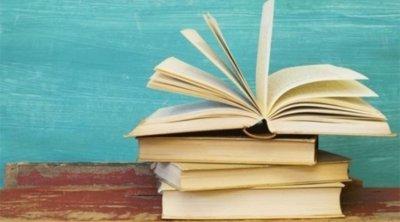 Βραχείες λίστες των Κρατικών Βραβείων Λογοτεχνικής Μετάφρασης