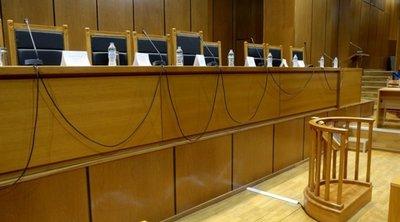 Οι παρατηρήσεις της Ένωσης Εισαγγελέων Ελλάδος στο σχέδιο νόμου για την Εθνική Σχολή Δικαστικών Λειτουργών