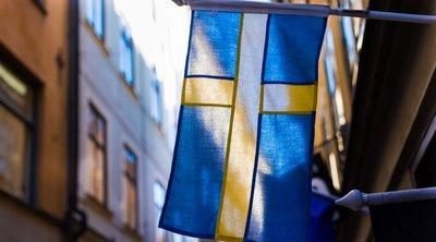 Σουηδία-κορωνοϊός: Ο αριθμός των επιβεβαιωμένων κρουσμάτων ξεπέρασε το όριο των 70.000