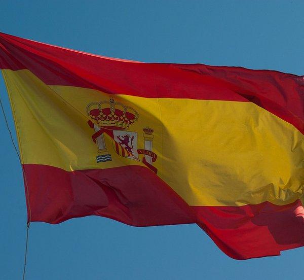 Ισπανία: Στο ήμισυ μειώθηκαν τα τουριστικά έσοδα της χώρας την περίοδο Ιανουαρίου-Απριλίου λόγω του lockdown