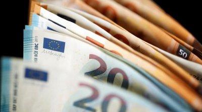 Δημοσιεύθηκε η ΚΥΑ της εφάπαξ ενίσχυσης ύψους 400 ευρώ σε μη επιδοτούμενους μακροχρόνια ανέργους