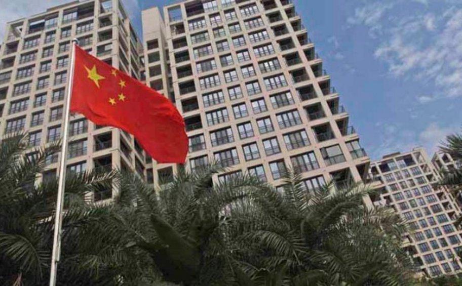 Εκθεση: Η κατάσταση στην Κίνα «επιδεινώθηκε σημαντικά» για τα ξένα μέσα ενημέρωσης