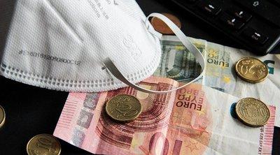 Υπ. Εργασίας: Στις 6 Ιουλίου, νέα πληρωμή της αποζημίωσης ειδικού σκοπού