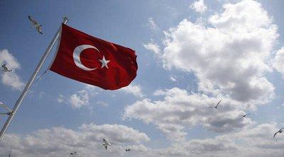 Τουρκία: Ανάπτυξη της οικονομίας 1,8% το 2020