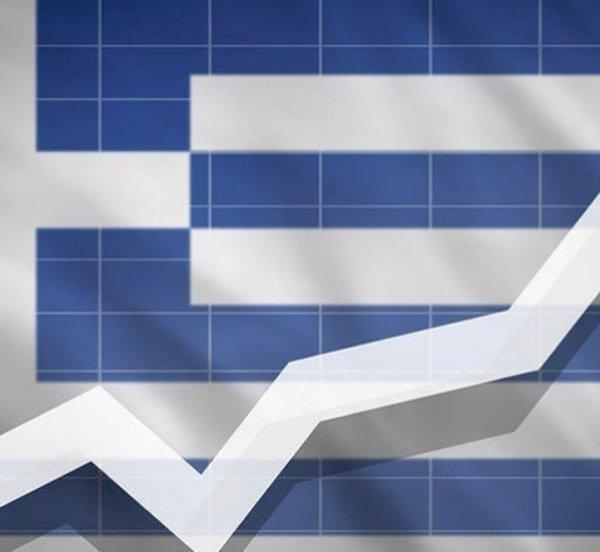 Αξιωματούχος ΕΕ στους FT: Το ελληνικό σχέδιο είναι ένα από τα καλύτερα που έχουμε δει