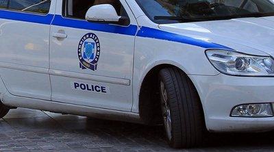 Θρίλερ στον Πειραιά: 40χρονη εντοπίστηκε νεκρή