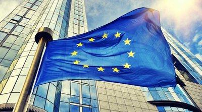 Ευρωπαϊκή Πράσινη Συμφωνία: Μια ιστορική απάντηση στη μετά covid εποχή