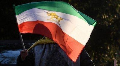 Ιράν: Οργή για την άγρια δολοφονία 14χρονης από τον πατέρα της