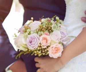 Γάμος στην Αλεξανδρούπολη: Εννέα καλεσμένοι βρέθηκαν θετικοί στον κορωνοϊό