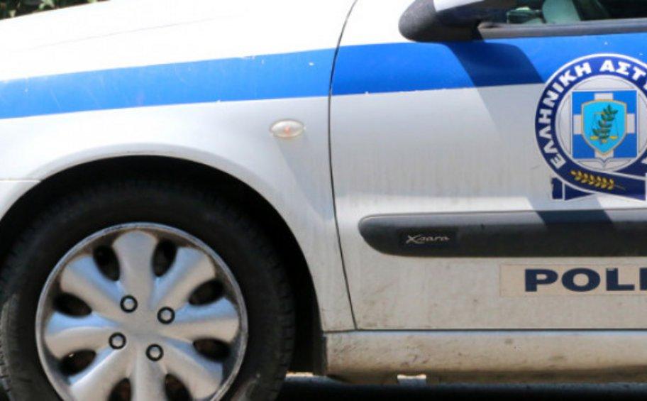 Κορωνοϊός: Τρεις συλλήψεις, 57 παραβάσεις καταστημάτων, 344 για μετακίνηση και 1.518 για μη χρήση μάσκας