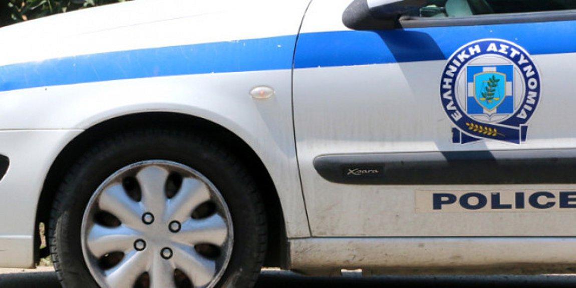 Σε διαθεσιμότητα 5 αστυνομικοί που κατηγορούνται για συμμετοχή σε εγκληματικές οργανώσεις - Δρούσαν στην Κεντρική Μακεδονία