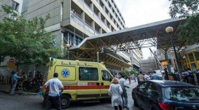Ο πρώτος θάνατος μετανάστη από τον ιό – Στα 378 συνολικά τα θύματα