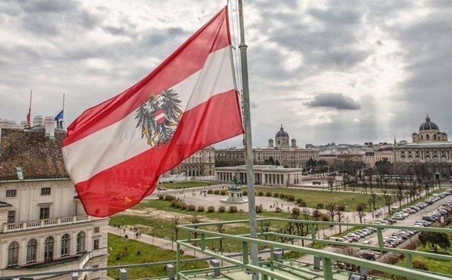 Αυστρία: Ικανοποίηση στη Βιέννη για την αφαίρεση της χώρας από τη γερμανική λίστα επικίνδυνων περιοχών λόγω κορωνοϊού
