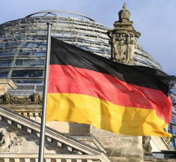 Σχεδόν 1 δισ. ευρώ κόστισε στο Βερολίνο η παρουσία των αμερικανικών στρατευμάτων σε γερμανικό έδαφος