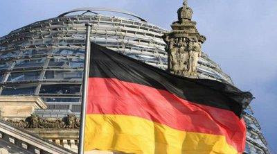 Γερμανία: Οι ισχυρές λιανικές πωλήσεις και η μείωση της ανεργίας ενισχύουν τις ελπίδες για ανάκαμψη