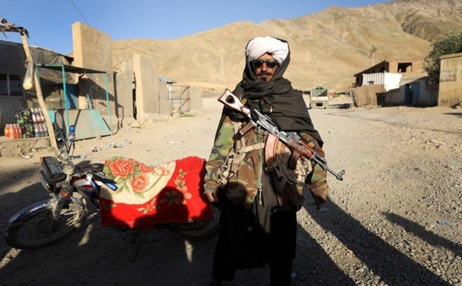 Αφγανιστάν: Οι Ταλιμπάν έθεσαν υπό τον έλεγχό τους τη στρατηγικής σημασίας πόλη Νερκ, κοντά στην Καμπούλ