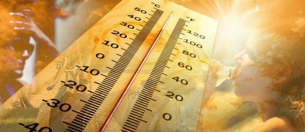 Αυτά είναι τα μέτρα που ανακοίνωσε το υπ. Εργασίας για τον καύσωνα - Για ποιους προτείνει παύση εργασιών 12:00 με 16:00